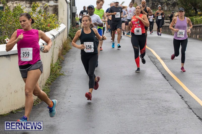 Butterfield-Vallis-5K-road-race-Bermuda-January-27-2019-5914