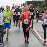 Butterfield & Vallis 5K road race Bermuda, January 27 2019-5916