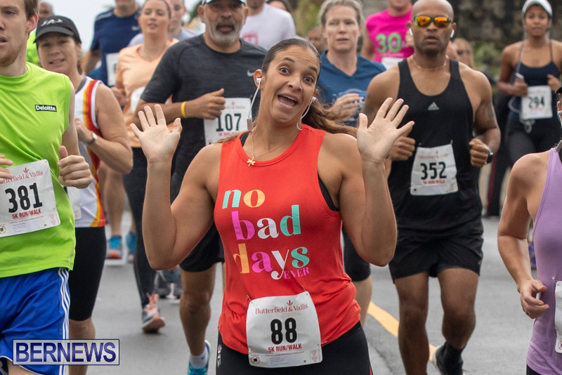 Butterfield-Vallis-5K-road-race-Bermuda-January-27-2019-5918