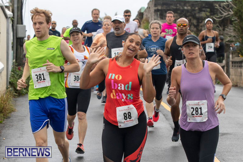 Butterfield-Vallis-5K-road-race-Bermuda-January-27-2019-5919
