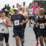 Butterfield & Vallis 5K road race Bermuda, January 27 2019-5923