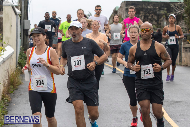 Butterfield-Vallis-5K-road-race-Bermuda-January-27-2019-5923