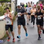 Butterfield & Vallis 5K road race Bermuda, January 27 2019-5925