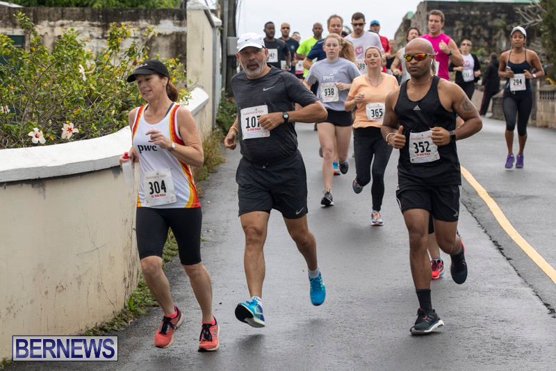 Butterfield-Vallis-5K-road-race-Bermuda-January-27-2019-5925