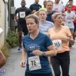 Butterfield & Vallis 5K road race Bermuda, January 27 2019-5928