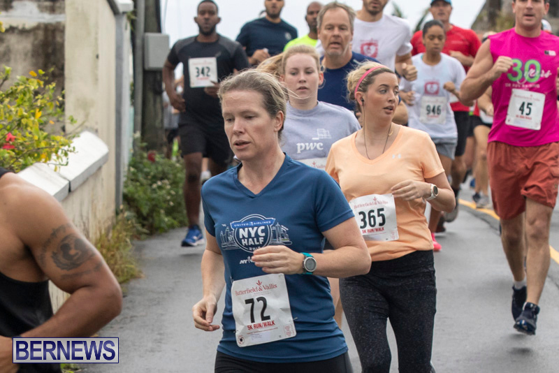 Butterfield-Vallis-5K-road-race-Bermuda-January-27-2019-5928