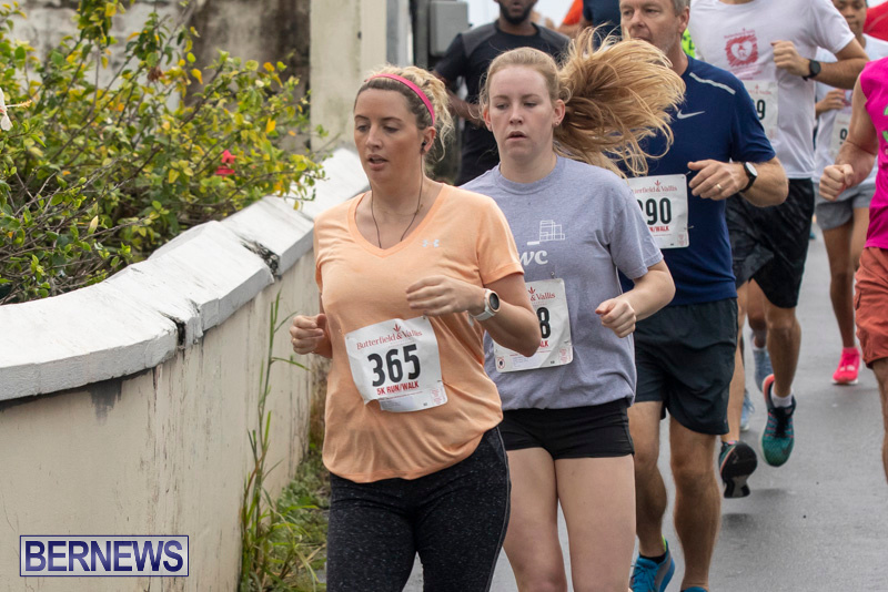 Butterfield-Vallis-5K-road-race-Bermuda-January-27-2019-5931