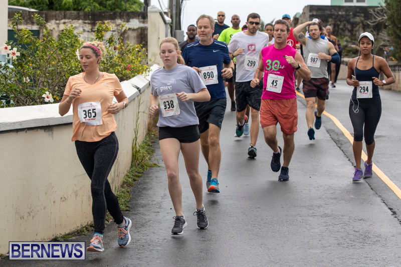 Butterfield-Vallis-5K-road-race-Bermuda-January-27-2019-5932