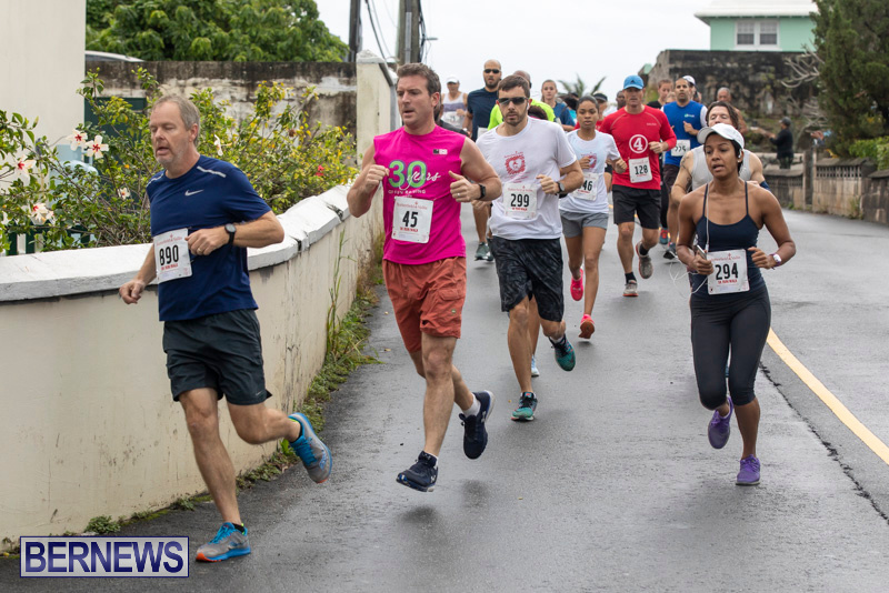 Butterfield-Vallis-5K-road-race-Bermuda-January-27-2019-5935