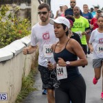 Butterfield & Vallis 5K road race Bermuda, January 27 2019-5937