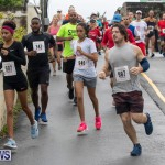 Butterfield & Vallis 5K road race Bermuda, January 27 2019-5939