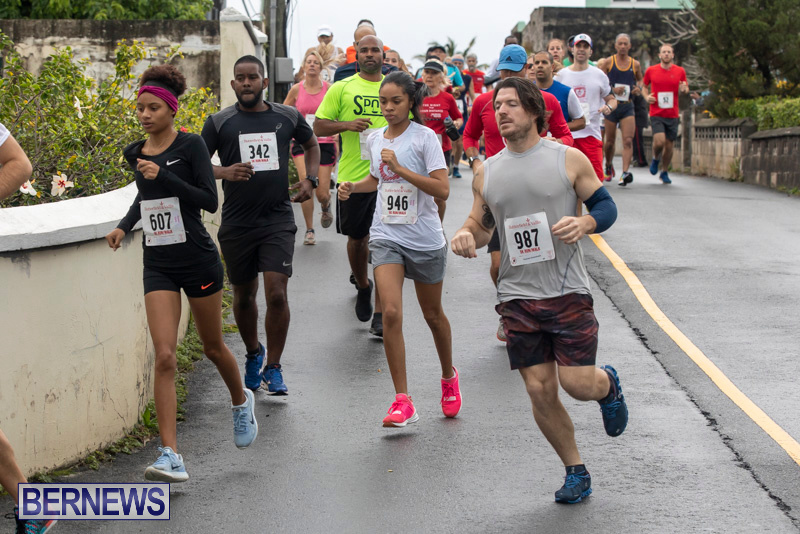Butterfield-Vallis-5K-road-race-Bermuda-January-27-2019-5939