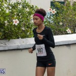 Butterfield & Vallis 5K road race Bermuda, January 27 2019-5940
