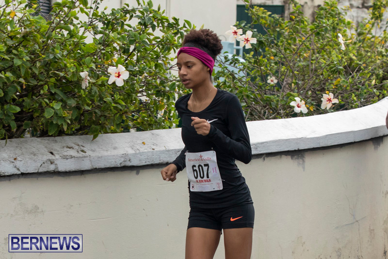 Butterfield-Vallis-5K-road-race-Bermuda-January-27-2019-5940