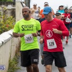 Butterfield & Vallis 5K road race Bermuda, January 27 2019-5941