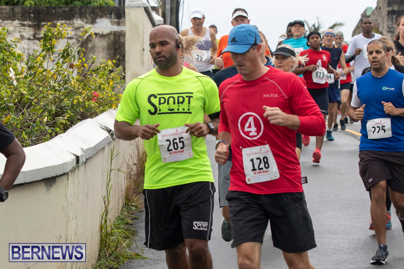 Butterfield-Vallis-5K-road-race-Bermuda-January-27-2019-5941