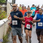 Butterfield & Vallis 5K road race Bermuda, January 27 2019-5943