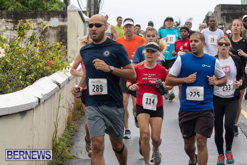 Butterfield-Vallis-5K-road-race-Bermuda-January-27-2019-5943