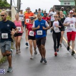 Butterfield & Vallis 5K road race Bermuda, January 27 2019-5945