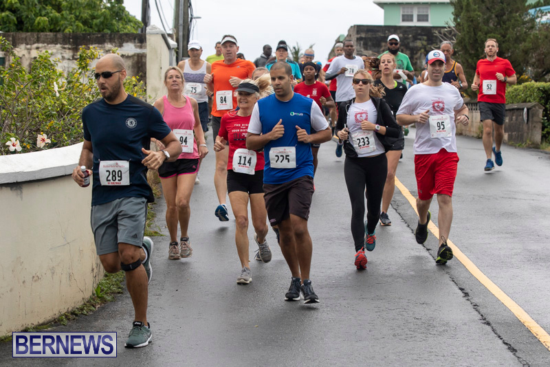 Butterfield-Vallis-5K-road-race-Bermuda-January-27-2019-5945