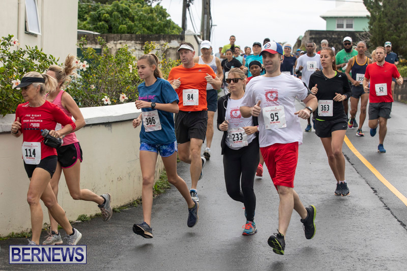 Butterfield-Vallis-5K-road-race-Bermuda-January-27-2019-5951