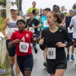 Butterfield & Vallis 5K road race Bermuda, January 27 2019-5952