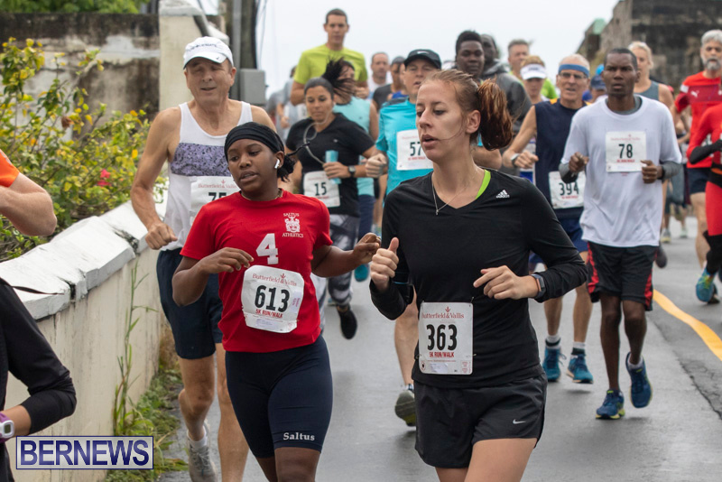 Butterfield-Vallis-5K-road-race-Bermuda-January-27-2019-5952