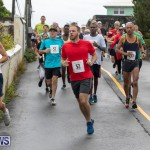 Butterfield & Vallis 5K road race Bermuda, January 27 2019-5954