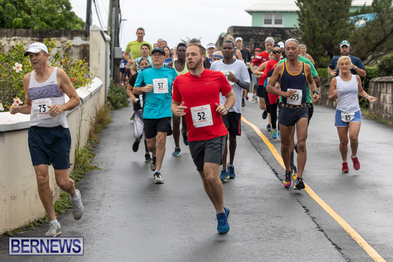 Butterfield-Vallis-5K-road-race-Bermuda-January-27-2019-5954