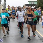 Butterfield & Vallis 5K road race Bermuda, January 27 2019-5957