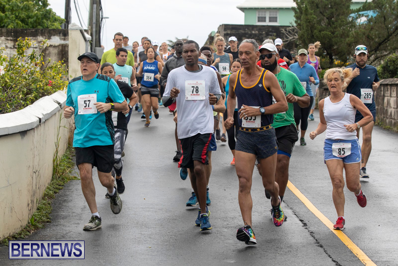 Butterfield-Vallis-5K-road-race-Bermuda-January-27-2019-5957