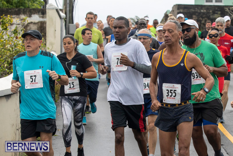 Butterfield-Vallis-5K-road-race-Bermuda-January-27-2019-5958