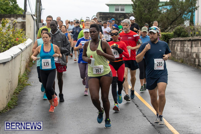 Butterfield-Vallis-5K-road-race-Bermuda-January-27-2019-5961
