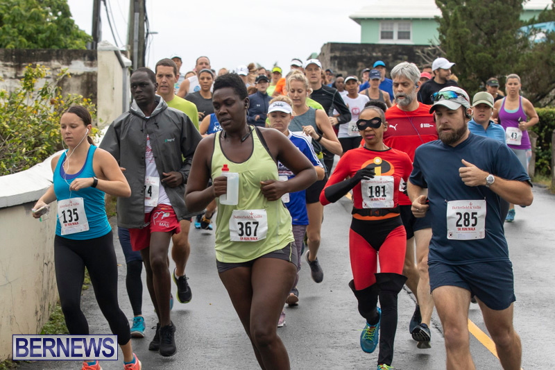 Butterfield-Vallis-5K-road-race-Bermuda-January-27-2019-5962