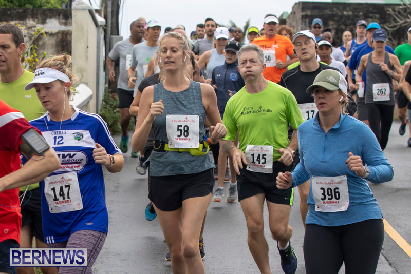 Butterfield-Vallis-5K-road-race-Bermuda-January-27-2019-5965