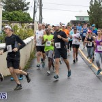 Butterfield & Vallis 5K road race Bermuda, January 27 2019-5969