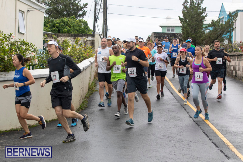 Butterfield-Vallis-5K-road-race-Bermuda-January-27-2019-5969