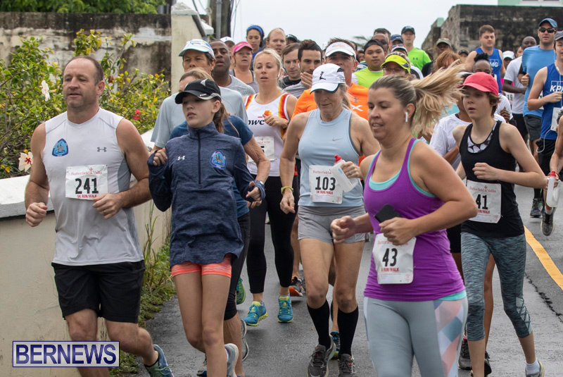 Butterfield-Vallis-5K-road-race-Bermuda-January-27-2019-5971
