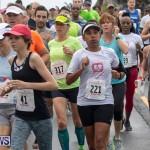Butterfield & Vallis 5K road race Bermuda, January 27 2019-5974