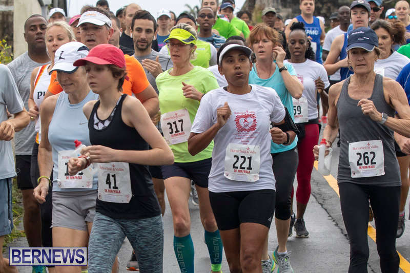 Butterfield-Vallis-5K-road-race-Bermuda-January-27-2019-5974