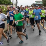 Butterfield & Vallis 5K road race Bermuda, January 27 2019-5978
