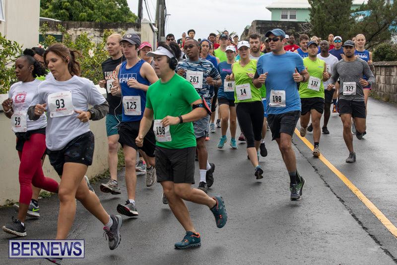 Butterfield-Vallis-5K-road-race-Bermuda-January-27-2019-5978