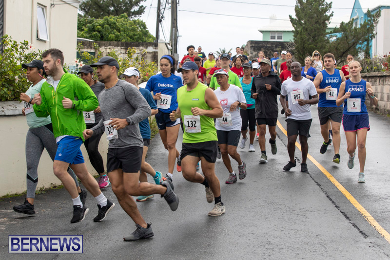 Butterfield-Vallis-5K-road-race-Bermuda-January-27-2019-5983