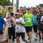 Butterfield & Vallis 5K road race Bermuda, January 27 2019-5984