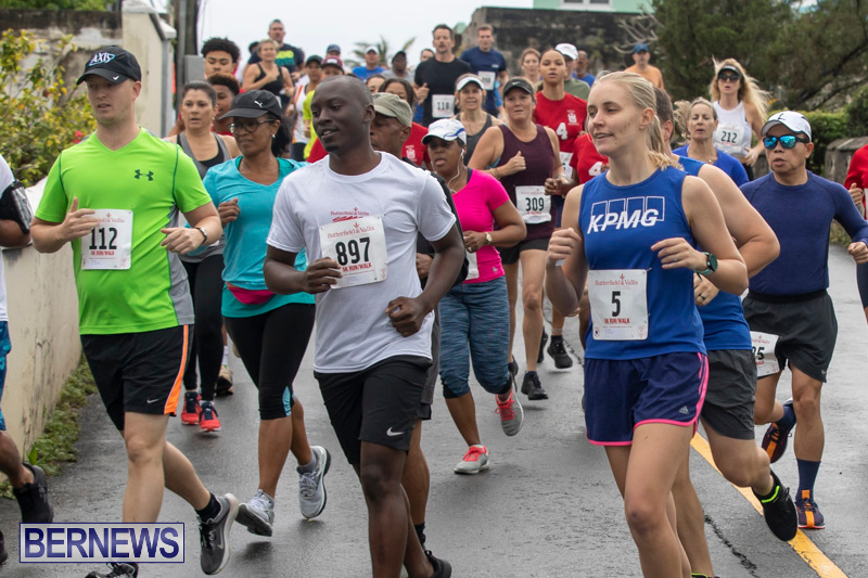 Butterfield-Vallis-5K-road-race-Bermuda-January-27-2019-5986