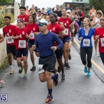 Butterfield & Vallis 5K road race Bermuda, January 27 2019-5989