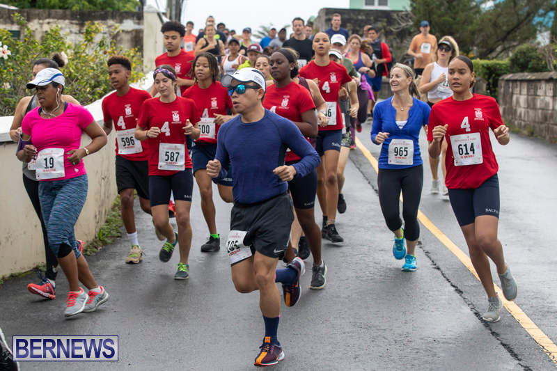Butterfield-Vallis-5K-road-race-Bermuda-January-27-2019-5989