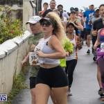 Butterfield & Vallis 5K road race Bermuda, January 27 2019-5991