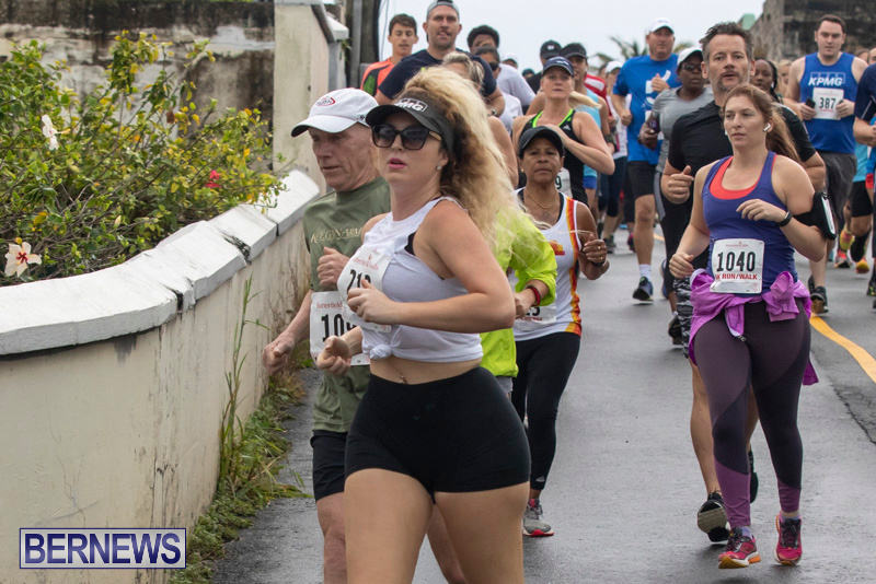 Butterfield-Vallis-5K-road-race-Bermuda-January-27-2019-5991