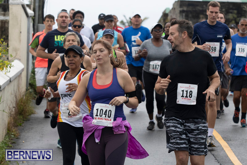 Butterfield-Vallis-5K-road-race-Bermuda-January-27-2019-5993